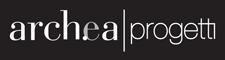 Archea Progetti Logo