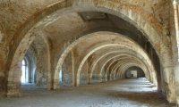 Foto Ex Magazzini Silos Trieste - Studio Archea Progetti